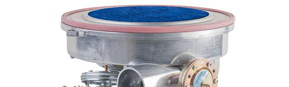 Bruleur-240dpi-flamme bleu