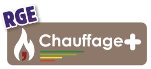 Chauffage +